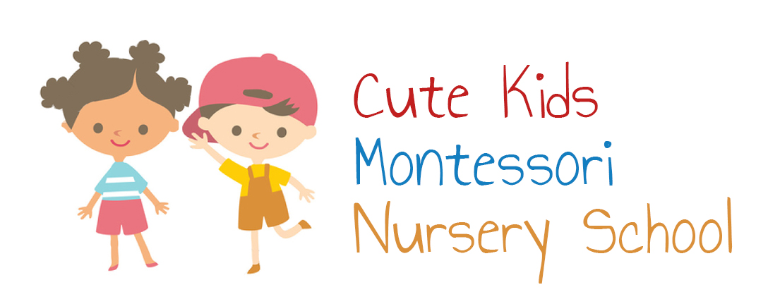 Montessori Care in South London